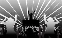 Εφαρμογές για Android : Music Party